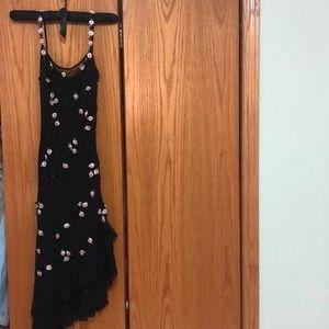 Brand new Cache Dress